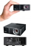 Projector OPTOMA ML750 - LED 700 ANSI WXGA PORTABLE